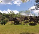 Las Terrazas, il progetto ecologico cubano