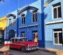 Trinidad, dove Cuba è più Cuba