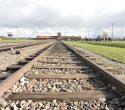 Auschwitz e Birkenau,Patrimonio dell'Umanità
