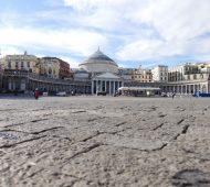 Cosa ho amato di più di Napoli