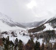 Settimana bianca: che fare se non si scia?