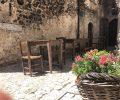 Andar per borghi: Santo Stefano di Sessanio