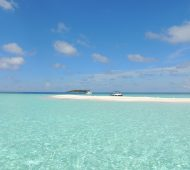 Maldive, un Paradiso accessibile