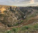 La Murgia Materana e le sue chiese rupestri