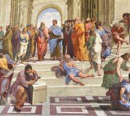 Musei Vaticani: Michelangelo, Raffaello e molto (molto) altro
