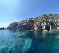 Isola San Pietro, la Sardegna che non ti aspetti